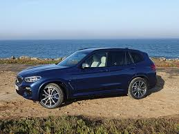 2018 bmw x3. wonderful 2018 with 2018 bmw x3 r