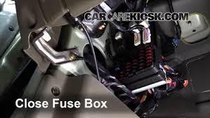 99 hyundai sonata fuse box modern design of wiring diagram • interior fuse box location 1999 2001 hyundai sonata 2000 hyundai rh carcarekiosk com 2006 sonata fuse box hyundai sonata fuse box diagram