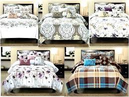 oversize queen comforter sets oversized queen duvet cover oversized queen bedspreads queen bedspreads large size of