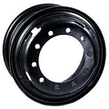 <b>Колесный диск</b> Hartung 330.30-3101012-<b>20</b> — купить по выгодной ...