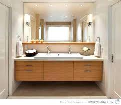 modern bathroom cabinet handles. Plain Bathroom Modern Bathroom Cabinet Hardware Winsome Cabinets Handles  Classic  For Modern Bathroom Cabinet Handles