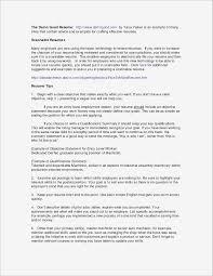 18 Luxury Theatre Resume Example | Lordvampyr.net