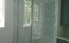 showers steam shower bath large size of steam shower bath photos design bathrooms with enclosures