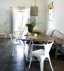 white metal dining chairs metal dining room chair the most dining table modern black metal chair
