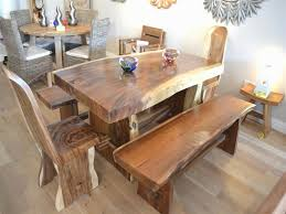 furniture home zone furniture lovely home zone round rock texas round designs home zone