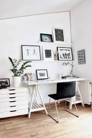 scandinavian office. 77 gorgeous examples of scandinavian interior design office i