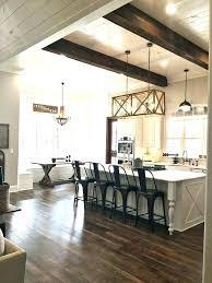 faux ceiling beams faux wood beams for wood ceiling beams best wood beams ideas on faux ceiling beams