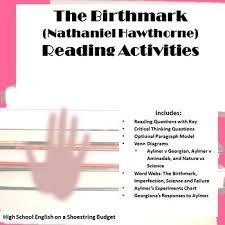 essay writing tips to nathaniel hawthorne essay nathaniel hawthorne essay essaymania com