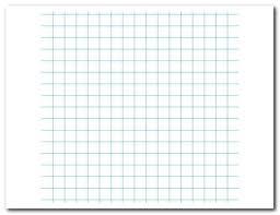 Best Graph Paper Blank Cross Stitch Sandraanggraini Com