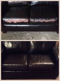 704dd396c8f3751c5085b37c6ea41d3b repair leather couch leather couches