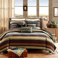 southwest style comforters. Unique Style For Southwest Style Comforters I