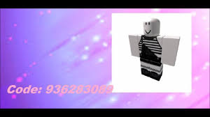 How To Design Clothes In Roblox 10 Girl Clothes Codes For Roblox Roblox Codes Coding