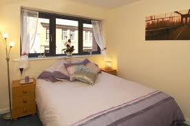 One Bedroom Flats Leicester U2013 Enquire Online Today Leicester Bed