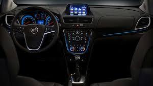 buick encore interior. buy 2014 buick encore harrisburg interior d