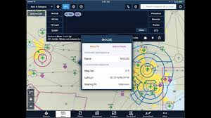 Foreflight Tac Charts Foreflight Quick Tip Single Tap