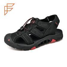 China Leather Rubber <b>Anti</b>-Skidding Naked <b>Custom Logo</b> Slide ...