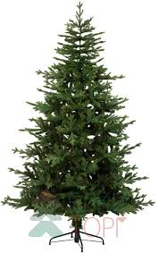 Искусственная <b>ель Crystal Trees Приморская</b> 130 см. (КР7213 ...