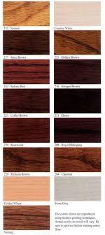 wood floors stain colors for refinishing hardwood floors e brown