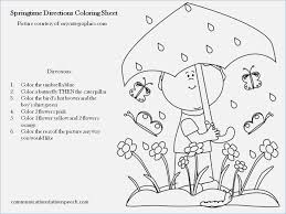 Following-directions-worksheets- & ... Following Directions ...