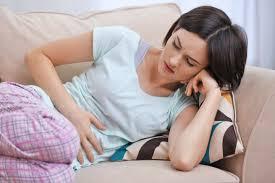 Resultado de imagem para Acidez Estomacal causas sintomas e tratamento