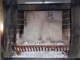 A Plus Inc  Majestic Fireplace BrickFireplace Refractory Panels