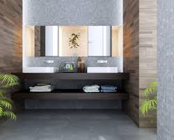 Modern Bathroom Design Pictures Classy Small Modern Bathroom Designs 48 Bestpatogh