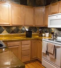 basic kitchen design. U Shaped Kitchen Basic Design 5
