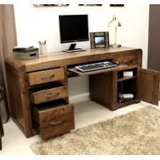 oak desks for home office. Complete Home Office Packages · Computer Desks More Oak For D