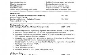 Inspiration Resume Technical Support Manager Also Customer 1024x1449