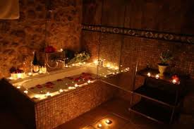 romantic bedrooms with candles. Bathroom Decor With Candles Romantic Bedrooms I