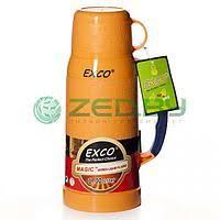 <b>Термос Peerless PEE</b>-100 1L Orange, цена 39 руб., купить в ...