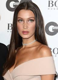 bella hadid at the 2016 gq men of the year awards photo pr photos
