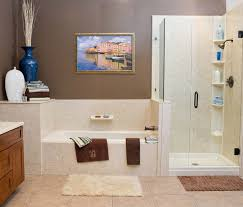 Indianapolis Bathroom Remodeling Bathroom Remodel Superior Bath And Shower New Orleans