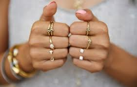 Image result for jewelry tumblr