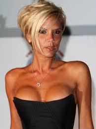 Risultati immagini per fake boobs