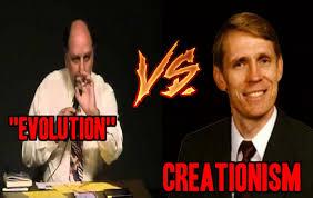 creationism argumentative essay creation vs evolution essay shawn morse for or