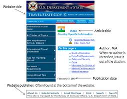 how to write a good how do you cite a website in a paper how do you cite a website in a paper jiskha com