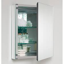 Wilko Bathroom Cabinet Bathroom Mirror Cabinets Tavistock Mirror Cabinets Detail 650 X
