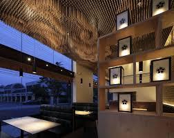 The Tsujita restaurant in Los Angeles