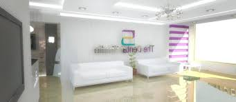 dental office decorating ideas. Dentist Office Decorating Ideas Dental  Pediatric I