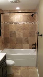 post navigation ceramic tile bathtub surround ideas