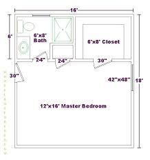 best master bath and closet layout master bedroom floor plan with bath and walk in closet master bath closet designs
