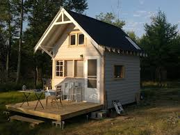 Small Picture 154 best Shelter Tiny Homes images on Pinterest Architecture