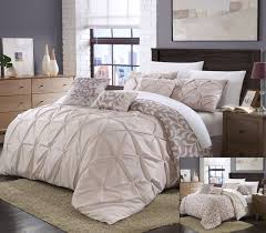 amazing 14 best bedding images on king size bedding garden within oversized king comforter sets