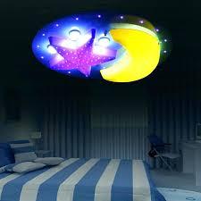 moon and stars bedroom ideas nursery lamp free children ceiling light baby wall art nu moon and stars nursery bedding baby