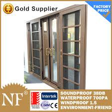factory sliding door philippines and design sliding door philippines and design alluminium sliding doors sliding glass door