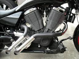 Most Common Motorcycle Myths Debunked: Part 1 - autoevolution
