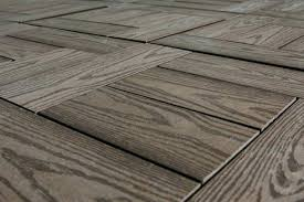 wood grain ceramic tile for decor installation wood look tile ceramic like