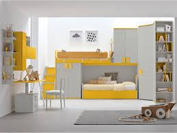 Cameretta con letti a ponte | cameretta | Pinterest | Kids rooms ...