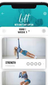 30 best workout apps of 2021 free